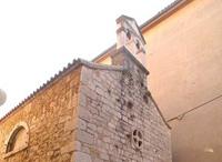 Crkva svetog Andrije i svetog Petra